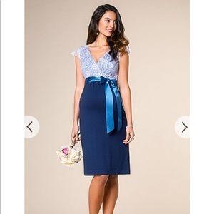 4f89e82b826 Tiffany Rose Maternity Dress